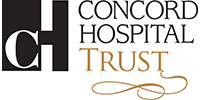 Concord Hospital Trust
